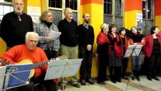la-brigata-garibaldi-coro-ingrato