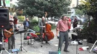 la-brigata-garibaldi-www-cantosociale-it