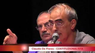 la-costituzione-e-la-democrazia-partecipata-claudio-de-flores
