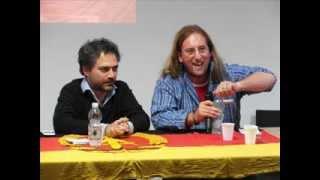 la-ddr-alla-casa-rossa-di-milano-16-novembre-2013-2