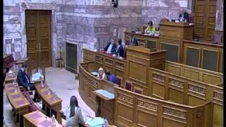 la-democrazia-rivela-il-suo-vero-volto-anche-nel-parlamento-greco