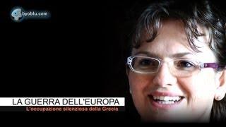 la-guerra-delleuropa-intervista-a-monia-benini