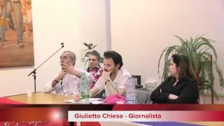 la-guerra-mediatica-contro-cuba-domenico-fiormonte-giulietto-chiesa