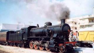 la-locomotiva
