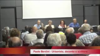 la-roma-che-vogliamo-isabella-temperelli-e-paolo-berdini