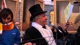 la-traviata-italia-contro-opera-alla-prima-alla-scala