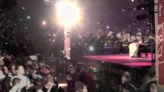 lady-gaga-roma-europride2011