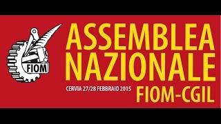 landini-relazione-alla-assemblea-nazionale-fiom