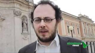 laquila-4-aprile-2011-usb-incontra-i-cittadini-bonaccorsi-il-capoluogo