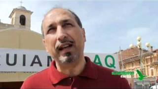 laquila-4-aprile-2011-usb-incontra-i-cittadini-jiritano-vvf-il-capoluogo