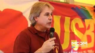 laquila-4-aprile-2011-vvf-usb-incontrano-i-cittadini-mediacrewcasematte