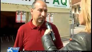 laquila-4-aprile-2011-vvf-usb-incontrano-i-cittadini-tv-sei