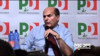 laquila-5-luglio-2011-festa-democratica-contestazioni-bersani