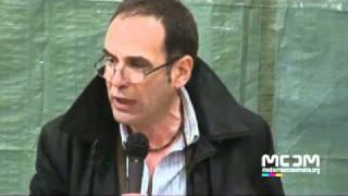 laquila-carovana-antimafie-paolo-beni-presidente-nazionale-arci