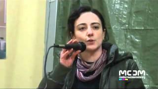 laquila-carovana-antimafie-sara-vegni-comitato-3e32