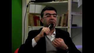 laria-di-birkenau-emanuele-fiano-giornata-della-memoria-2013-a-niguarda-milano-italy