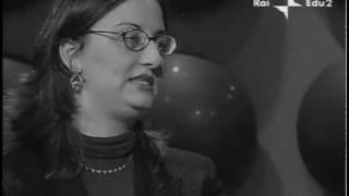 laura-tussi-su-rai-educational-parte-2-memoria-e-modernita-del-museo