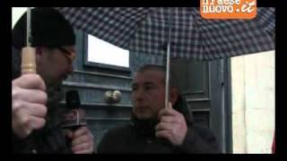 lecce-6-febbraio-2012-protesta-lavoratori-geotecambiente-in-prefettura-ilpaesenuovo-it