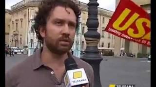 lecce-6-settembre-2011-voci-dal-corteo-sciopero-generale-telerama-news