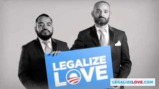 legalize-love-il-video-di-obama-per-i-matrimoni-gay