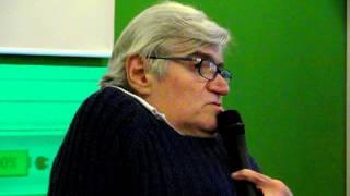 leugenetica-nazista-franco-bomprezzi-giornata-della-memoria-2013-a-niguarda-milano-italy
