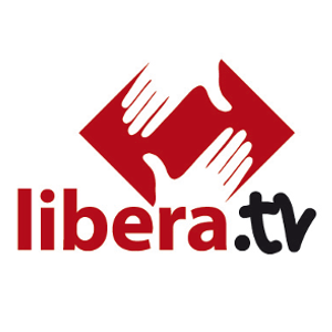 Logo Libera Tv 300x300