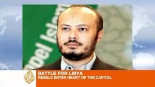 libyan-rebels-celebrate-in-central-tripoli