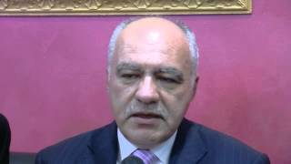lisis-a-palmira-intervista-a-ghaleb-kandil