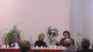 litalia-e-una-repubblica-fondata-sul-jobs-act-seconda-parte-francesco-raparelli