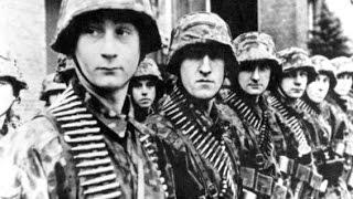 lultima-superstite-testimoni-delle-stragi-nazifasciste-modena-city-ramblers