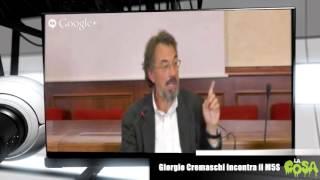 m5s-incontra-giorgio-cremaschi