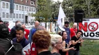 manifestazione-no-muos-a-milano-28-settembre-2013