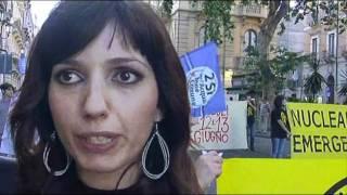 manifestazione-pro-referendum-catania-10-giugno-2011