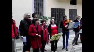 marciam-marciam-la-brigata-garibaldi-coro-ingrato