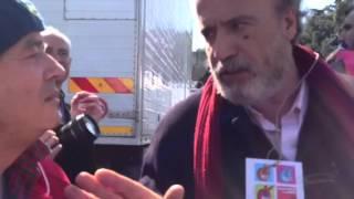 marco-ferrando-9-marzo-2012-manifestazione-fiom