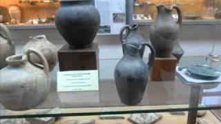 marzabotto-zona-archeologica-bologna-italy-1-of-2
