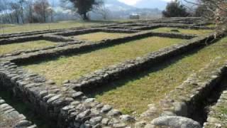 marzabotto-zona-archeologica-bologna-italy-2-of-2