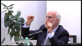 mazzetti-la-crisi-economica-e-il-ruolo-delleuropa
