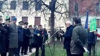 memoria-brescia-commemorazione-del-deportato