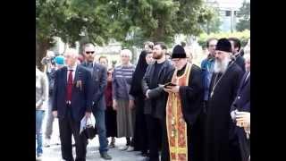 messa-ortodossa-al-memoriale-sovietico-di-milano