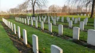 milan-wwii-british-commonwealth-memorial-italy