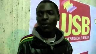 milano-14-dicembre-2011-presidio-antirazzista-dopo-fatti-firenze-e-torino