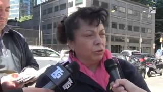 milano-14-maggio-2014-presidio-e-occupazione-in-regione-cani-da-reporter