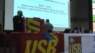milano-22-febbraio-2011-convegno-usb-sanita-2001-2011-dieci-anni-di-oss