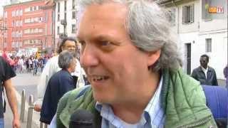 milano-31-marzo-2012-piazza-affari-occupata-usb-tv