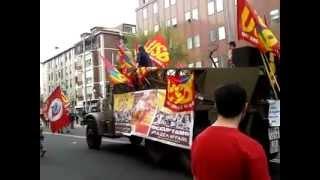 milano-31-marzo-2012-usb-nel-corteo-occupyamo-piazza-affari