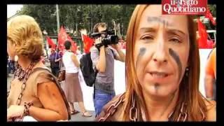 milano-6-settembre-2011-sciopero-generale-il-fatto