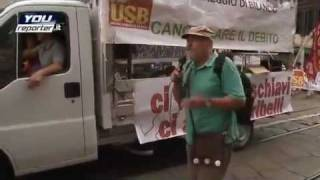 milano-6-settembre-2011-sciopero-generale-youreporter