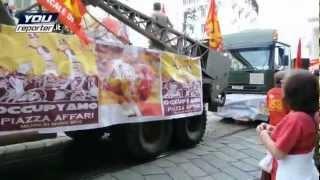 milano31-marzo-2012-occupyamo-piazza-affari-il-corteo-youreporter