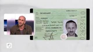 mobilisation-pour-khaled-sid-mohand-journaliste-algerien-disparu-en-syrie